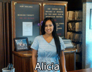 meet-the-team-alicia